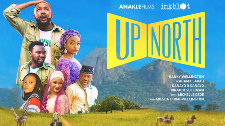Check out 12 Nollywood Interesting Movies on Netflix that you should Totally Watch Out For