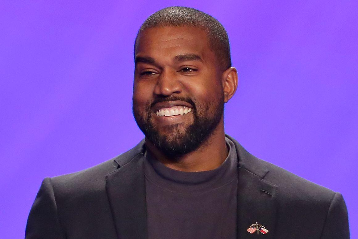 DONDA; What to know about Kanye West's 10th studio album