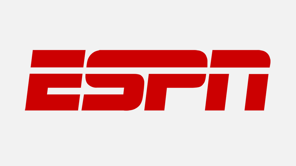 Max Kellerman's New ESPN Show, 'This Just In,' to Debut September 14