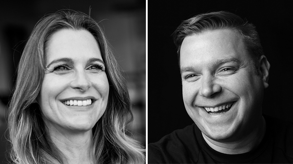How Music Management is Changing With Mark Gillespie, Michele Harrison