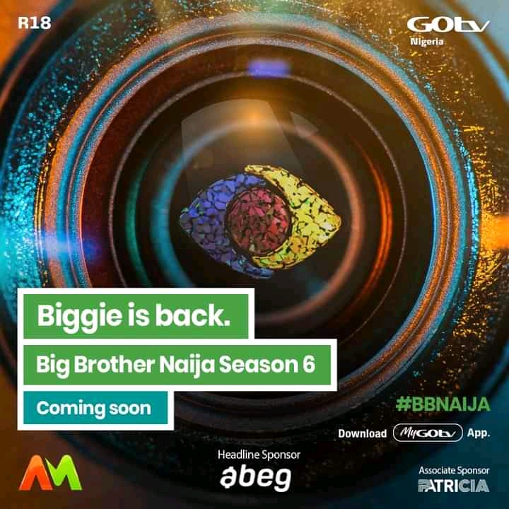 How to Watch Big Brother Naija (BBNaija) Season 6 In South Africa | DSTV Channel 197