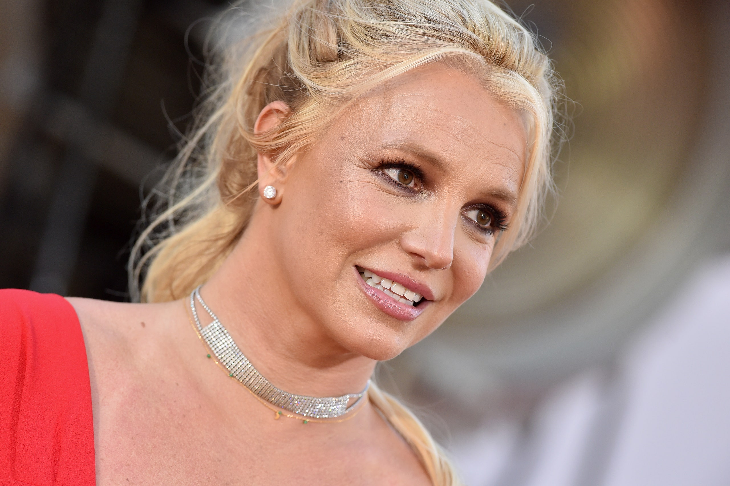 New twist comes up in Britney Spears' Conservatorship battle