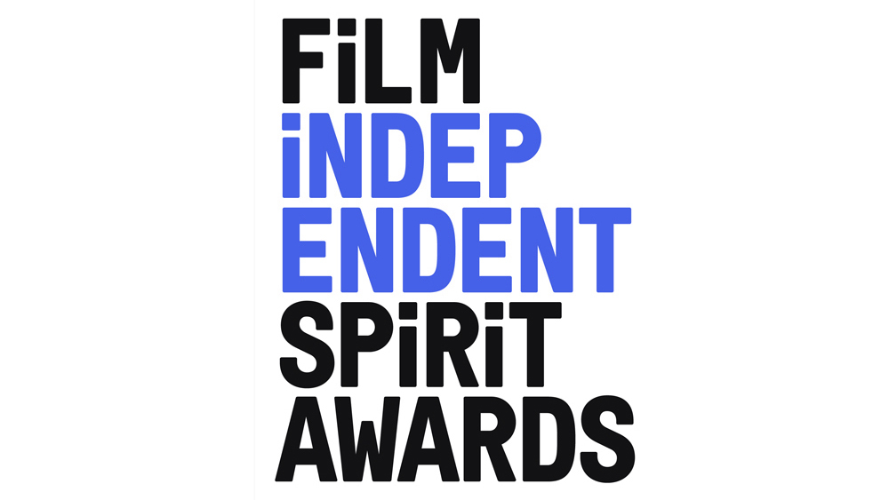 Indie Spirit Awards Move Up Three Weeks for March 2022