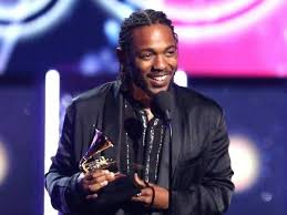 Kendrick Lamar Forbes Net Worth And Biography