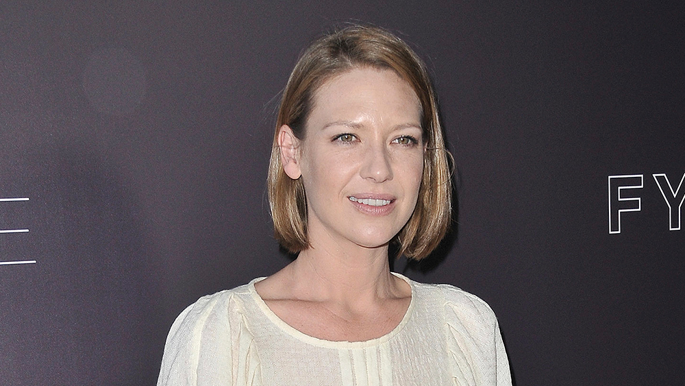 'Last of Us' HBO Series Casts Anna Torv as Tess