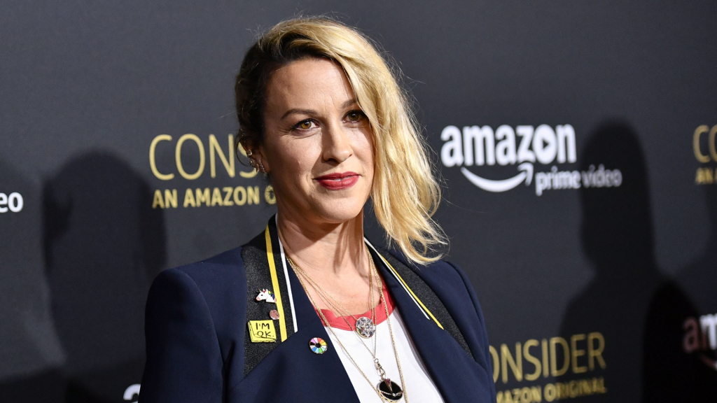 Live Nation Offers $20 Tickets for Alanis Morissette, Lil Baby More