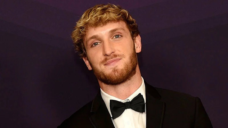 Logan Paul Signs With WME, Exiting CAA