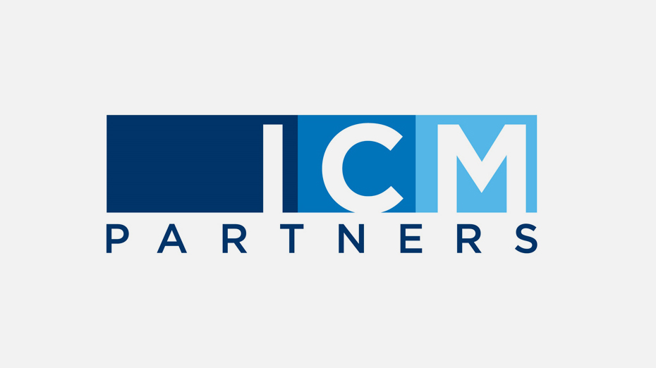 Longtime Agent Steve Alexander Out at ICM Partners