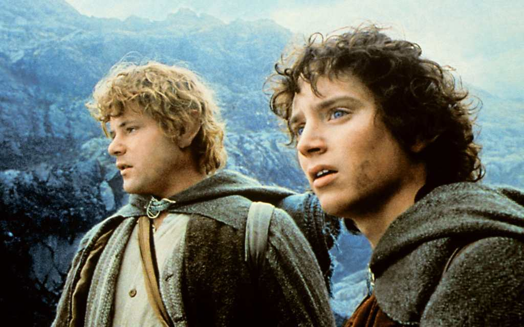 'Lord of the Rings' Series: Amazon Says Unsafe Set Reports Are False