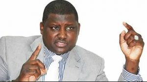 Maina Is Sick, Can't Come To Court – Correctional Officer Tells Court