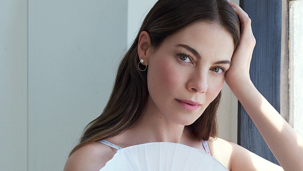 Michelle Monaghan Joins Netflix Psychological Thriller 'Echoes'