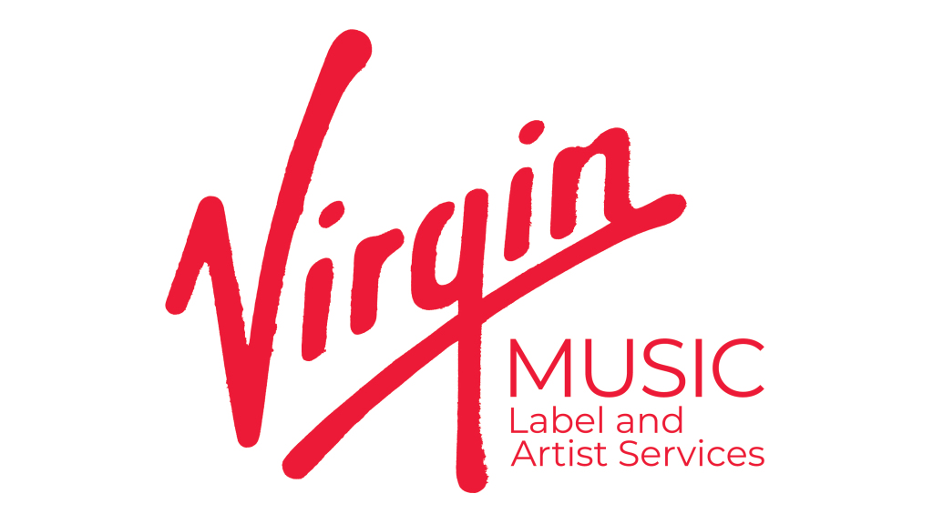 Music Industry Moves: Virgin Music Launches in Brazil