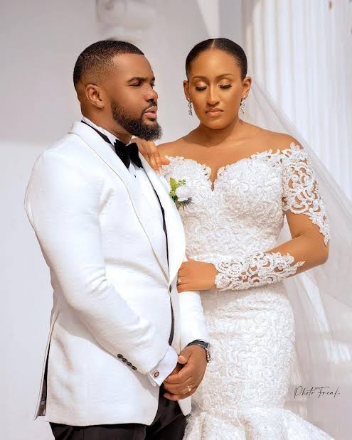 My wife put her medical career on hold for me— Williams Uchemba
