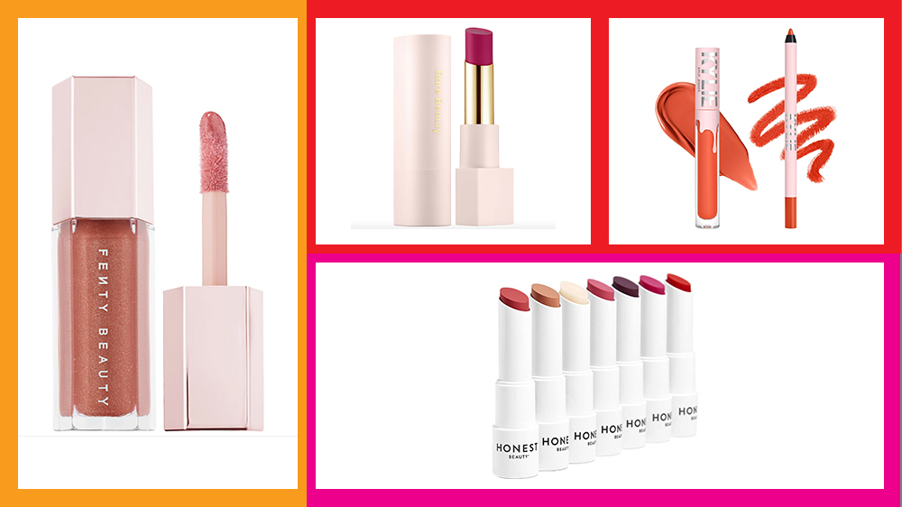 National Lipstick Day: 6 Celeb Products to Buy Today