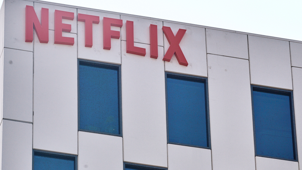 Netflix to Require Actors, Other Zone A Crew to Be Vaccinated