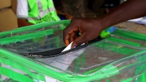 How Nigerian Communications Official Lied On Electronic Transmission Of Results, Used 2018 Report – PDP Lawmakers