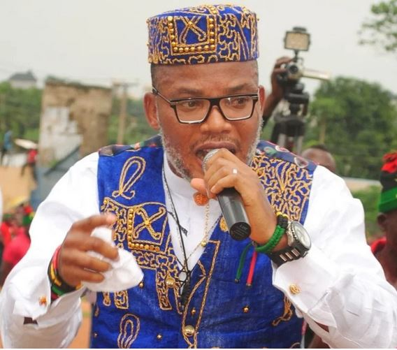 British High Commission Replied Nnamdi Kanu's Letter, Pledges Consular Protection — Lawyer