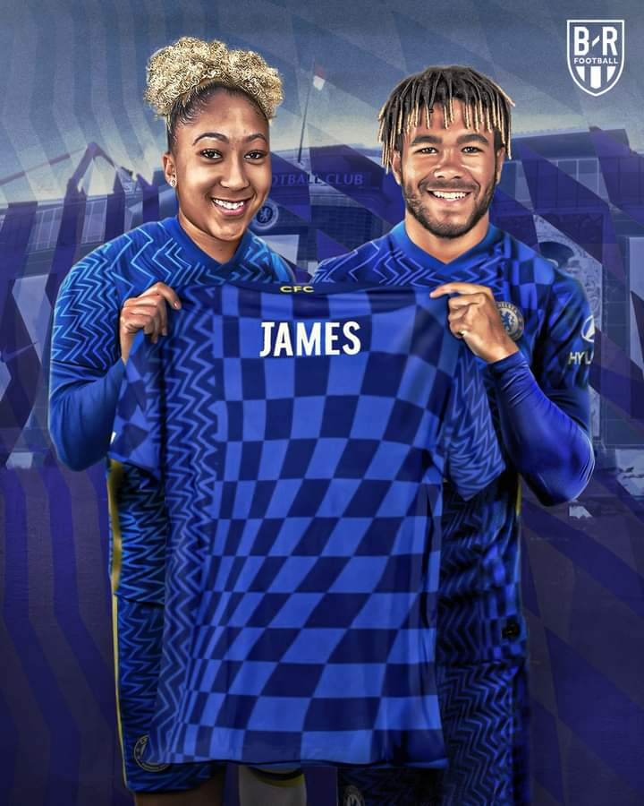 OFFICIAL: Lauren James Signs For Chelsea From Manchester United