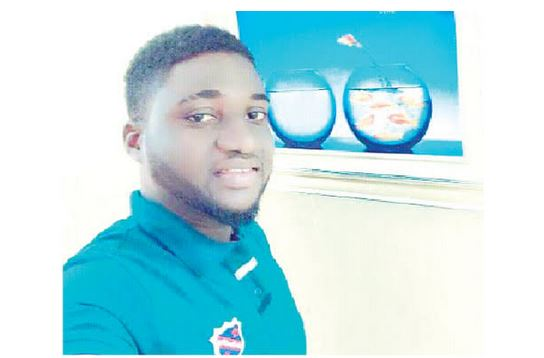 Family Demands Autopsy On Son Electrocuted In Imo Hotel