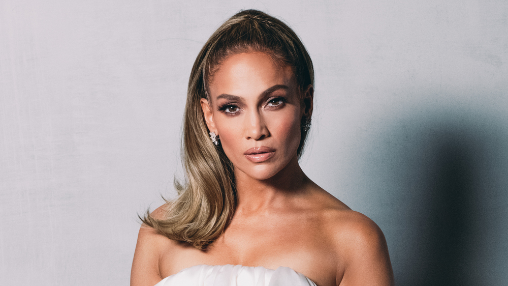 Obsessed With J-Lo's 'Ben' Necklace? Here's Three Dupes You Need