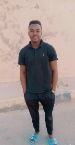 Young Nigerian Man Drowns In Libya While Swimming In Sea (Photos)