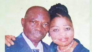 Woman Sentenced to 1-year Imprisonment for 'Killing' Husband In Akure (Photo)