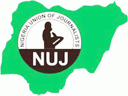 NUJ Declares 7 Days To Mourn Journalist Killed By Armed Robbers In Ondo