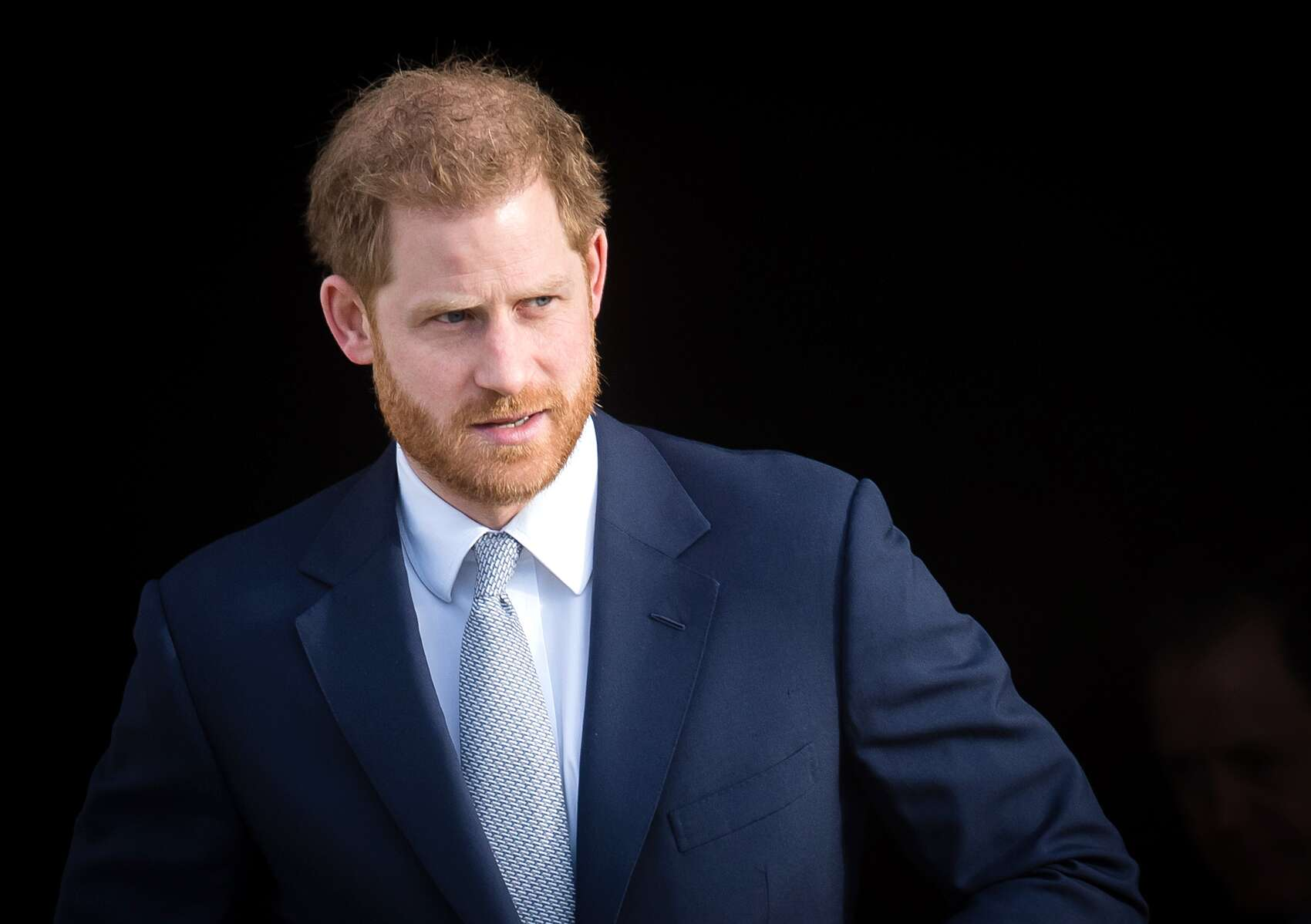 Prince Harry to release intimate tell all memoir