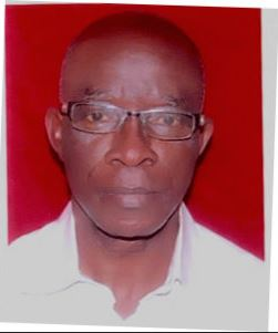 UNICAL Prof Jailed For Electoral Fraud Granted N10m Bail