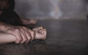 How A Shop Owner Was Nabbed For Allegedly Defiling A Minor In Nasarawa