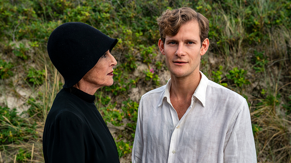 Scandinavian Films to Watch for at Cannes