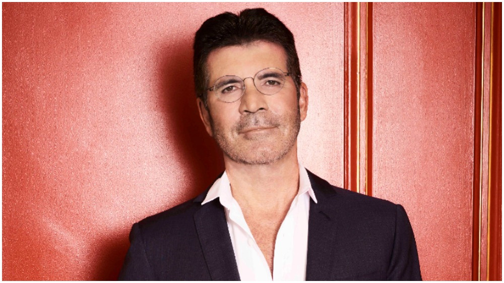 Simon Cowell's 'The X Factor' Canceled After 17 Years, ITV Confirms