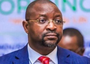 Olympics: Sports Minister Apologizes To Disqualified Nigerian Athletes, Promises To Address The Situation