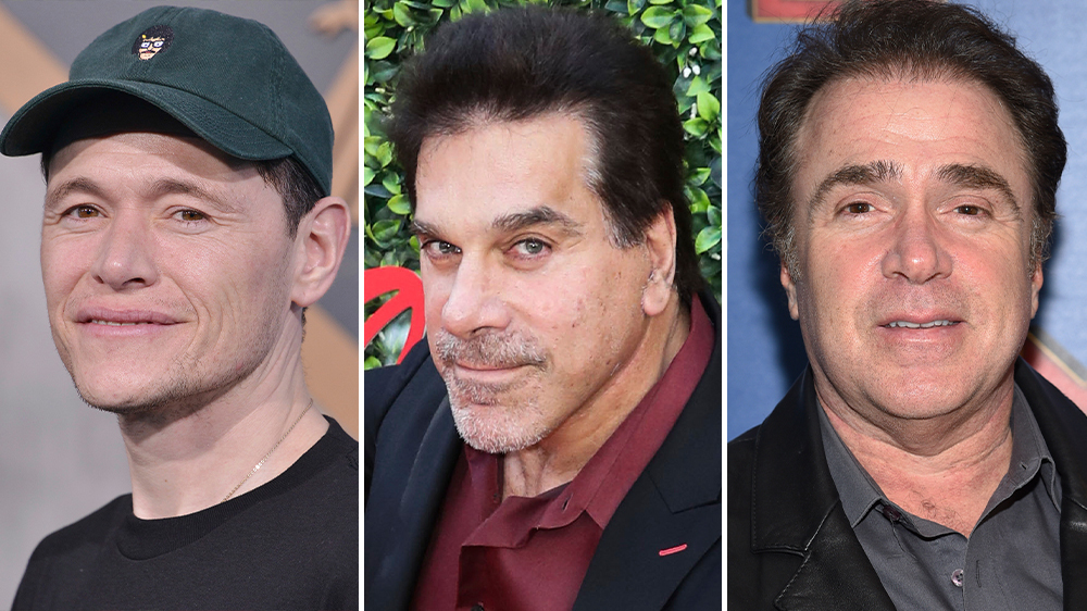 'The Offer' at Paramount Plus Adds 15 to Cast