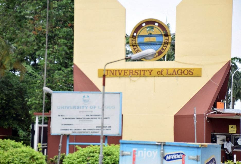 UNILAG Orders Students To Vacate Campus Over COVID-19 Third Wave