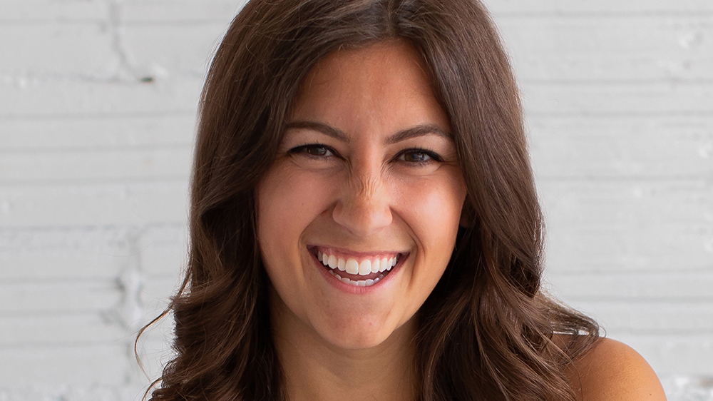 Variety's Haley Kluge Promoted to Art Director