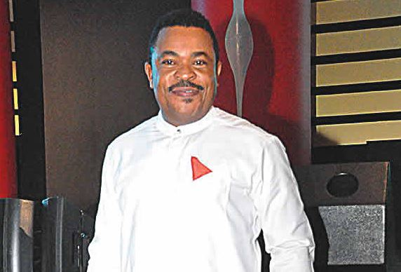 """Obi Cubana: My Late Mother Has Been Appearing And Requesting For Another Burial"""" – Actor, Victor Osuagwu"""
