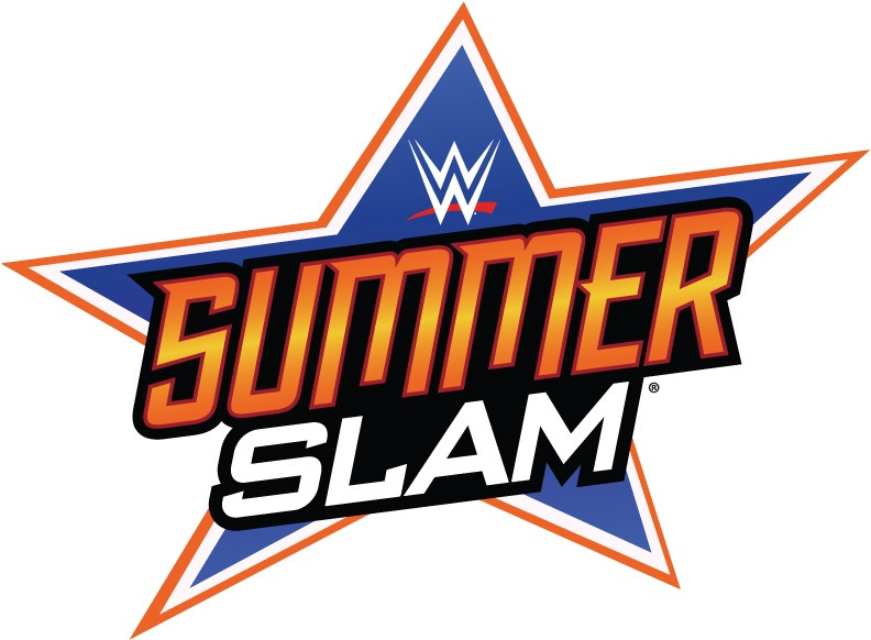 WWE's 'SummerSlam' to Air in Movie Theaters for First Time