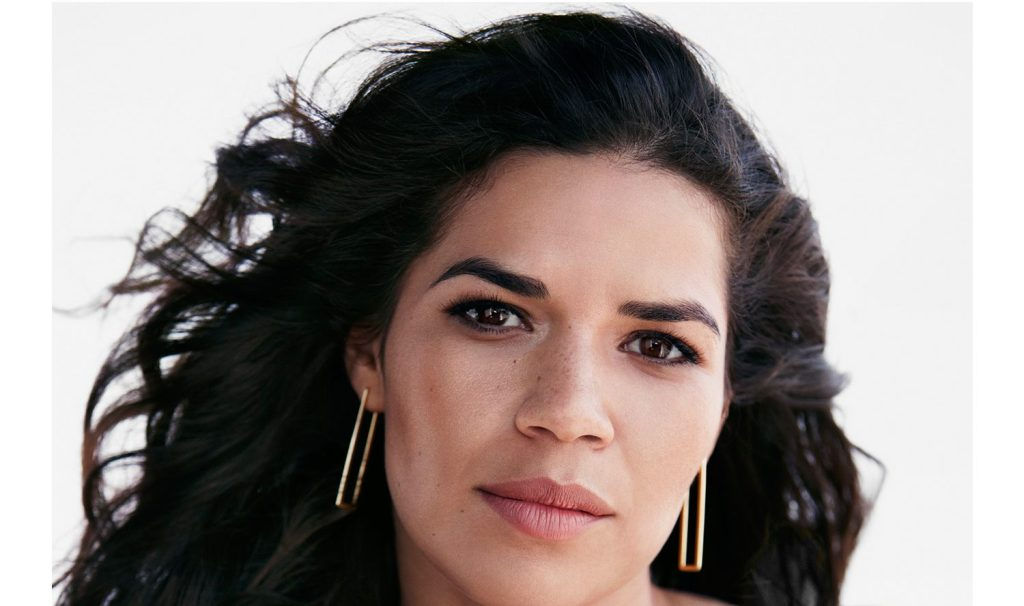 WeWork Series at Apple Adds America Ferrera to Cast