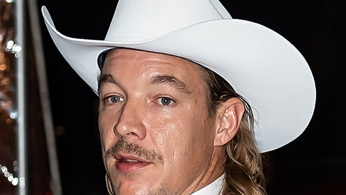 Woman Drops Lawsuit Against Diplo, Had Claimed He Forced Oral Sex