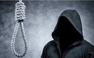 Drama As Man Gets Sentenced To Death By Hanging In Akwa Ibom…See Why