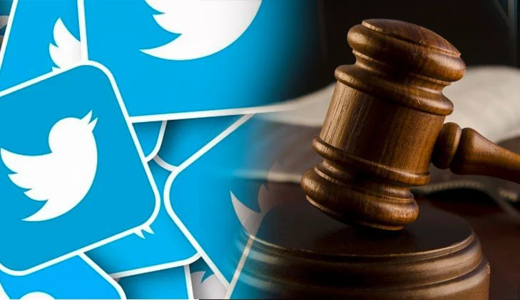 Buhari Ministers, Twitter Yet To Begin Talks On Ban