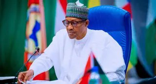 Vision To Lift 100 Million Nigerians Out Of Poverty Realisable – Buhari