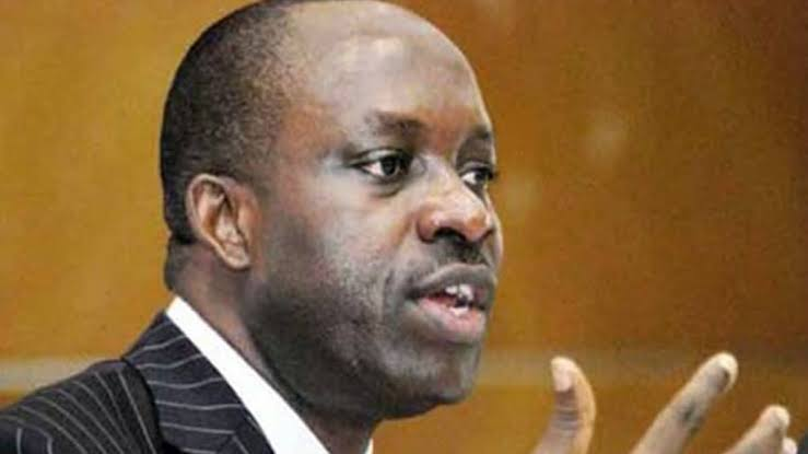 Anambra 2021: I Will Contest And Win Overwhelmingly – Soludo