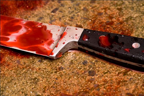 Businessman Stabbed To Death In Niger State