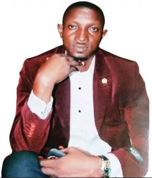 How I Was Chained, Starved For One Month, 26 Days In Police Cell Over False Kidnap Allegation – Rivers' Politician