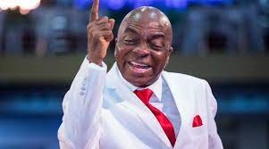 South Africa-based Pastor Vows To Pay Winners Chapel Pastor Sacked By Bishop Oyedepo Salary For 5 Years