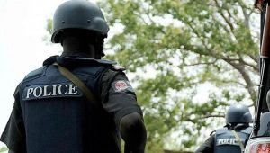 BREAKING: Ogun Governor's Aide, Cult Members Abduct National Association Of Nigerian Students Chairman