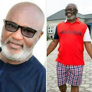 2 Prominent Bonny Men Regain Freedom 5 Days After Being Abducted By Gunmen From Event Centre In Rivers