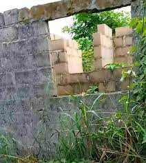 Motorcyclist Strangled And His Body Dumped In An Uncompleted Building In Delta